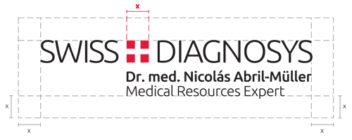 logo-swiss-diagnosys-escpacios
